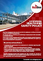 Occupational-Health-and-Safety-Policy