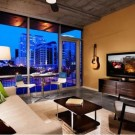 Small-Apartment-Furniture